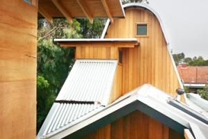 famous construction home image